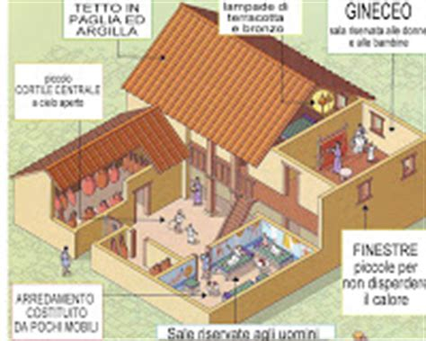 Casa Greca by Ciao Bambini Puzzle