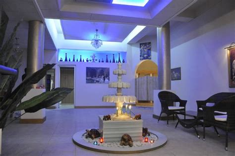 sanctuary bathrooms reviews sanctuary day spa turkish bath oludeniz turkey