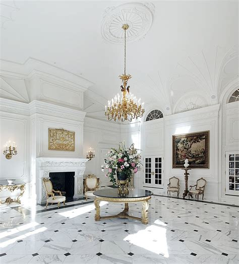 beautiful marble floor in the foyer 27 gorgeous foyer designs decorating ideas designing idea