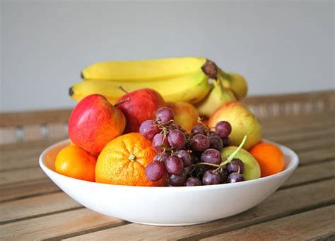 bowl of fruits fruit bowl pictures images and stock photos istock