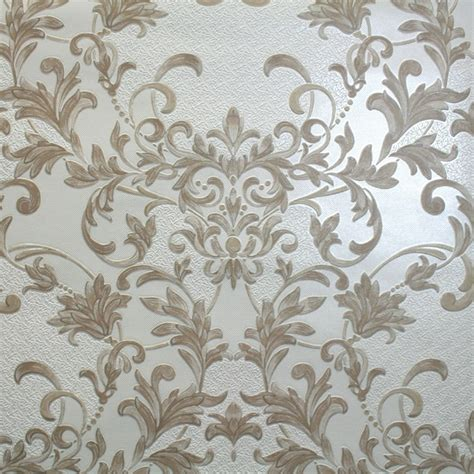 decorative home accessories uk superfresco abigail sandstone 20 465 wallpaper