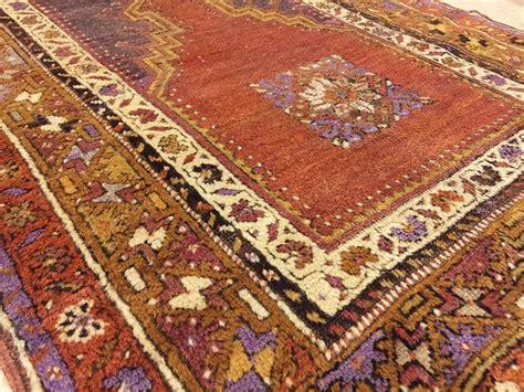 tappeto preghiera tappeto preghiera bergama anatolia 127x96 antico catawiki