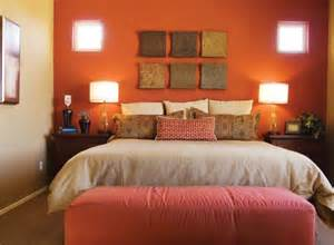 25 sophisticated paint colors ideas for bed room master bedroom master bedroom paint color ideas home