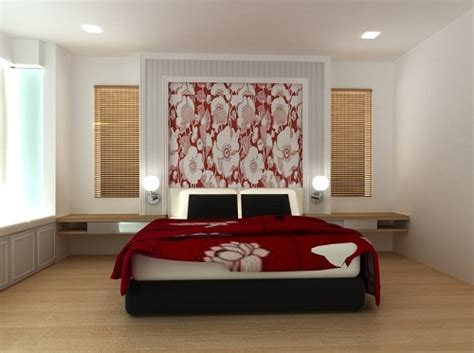 romantic bedroom interior romantic bedroom interior designing ideas