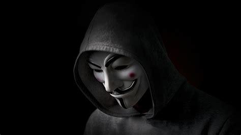 dark themes in cartoons un hacker d anonymous transforme les comptes twitter de