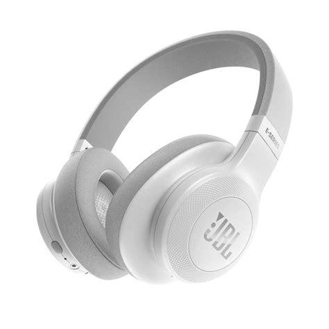 Jbl T450bt Wireless Headphone White jbl e55 bt wireless ear headphones white buy in south africa takealot