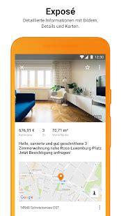 wohnungen immobilienscout24 immobilienscout24 wohnungen h 228 user immobilien