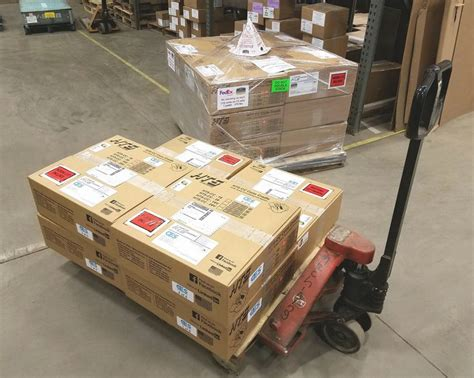 design engineer dallas 262 best hts systems hts cc cone cradle safety cone rack