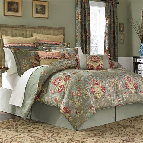 Bed Sets And Matching Curtains Pink Bedding Sets With Matching Curtains Bedding Sets Collections