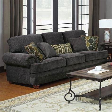 Ashleys Furniture Colton by Colton Sofa Coaster Furniture Furniturepick