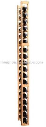 Amazing Casier Bouteille Cuisine Ikea #5: C2be99e6513fb246f79a4bdc10946588.jpg