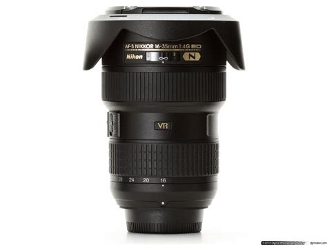 Nikon Lens Af S 17 35mm F2 8d nikon af s nikkor 16 35mm 1 4g ed vr review digital
