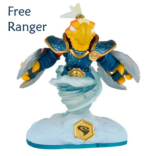 skylanders swap force figures list ghost roaster new skylanders swap force characters details images and