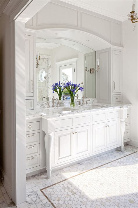white bathroom cabinet ideas bathroom cabinet white bathroom cabinet bathroom cabinet