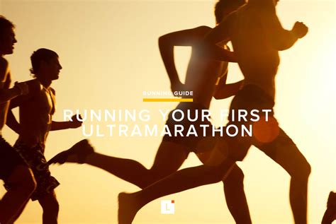 the ultramarathon guide a simple approach to running your ultramarathon books complete guide to running your ultramarathon gear