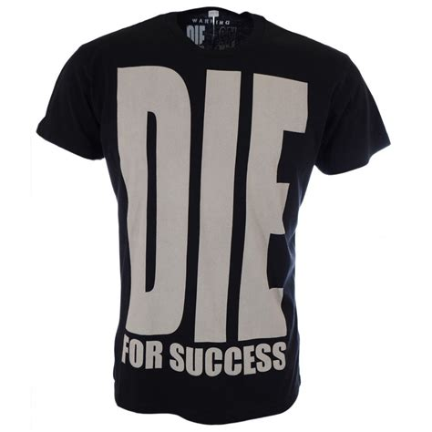 T Shirt Diesel diesel t die sel neck black t shirt diesel from
