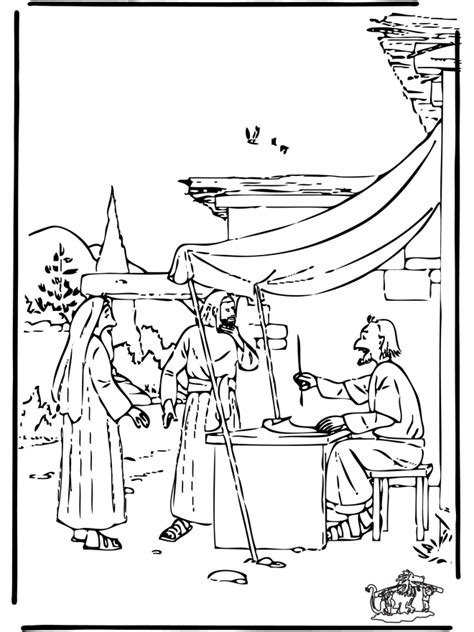 ruth and boaz coloring page memes