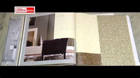 wallpaper for walls catalog ultrawalls wall sculptures wallpaper designs wallpaper
