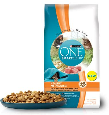 purina one food reviews purina one cat food coupons 2017 2018 best cars reviews