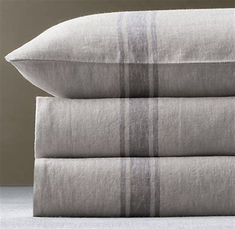 Restoration Hardware Linen Sheets The World S Catalog Of Ideas