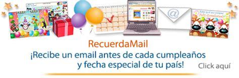 fechas especiales de ecuador fiestas del ao de ecuador fiestas de 2018 fechas del a 241 o feriados d 237 as de fiesta