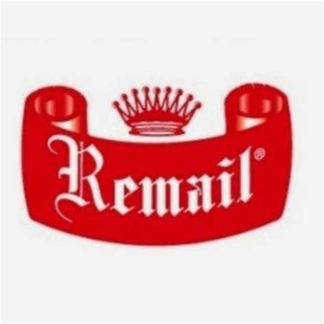 remail doccia quanto costa remail opinioni quanto costa la sostituzione vasca con