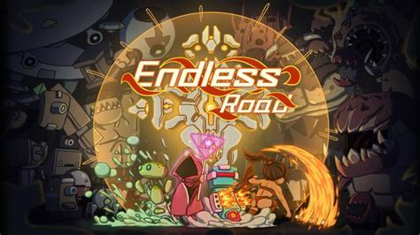 endless road mod apk  shopping  android game