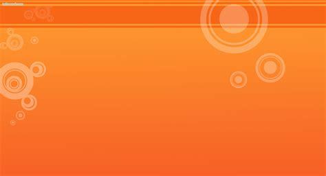 nice orange color dự đo 225 n xổ số miền bắc tư vấn dự đo 225 n kết quả