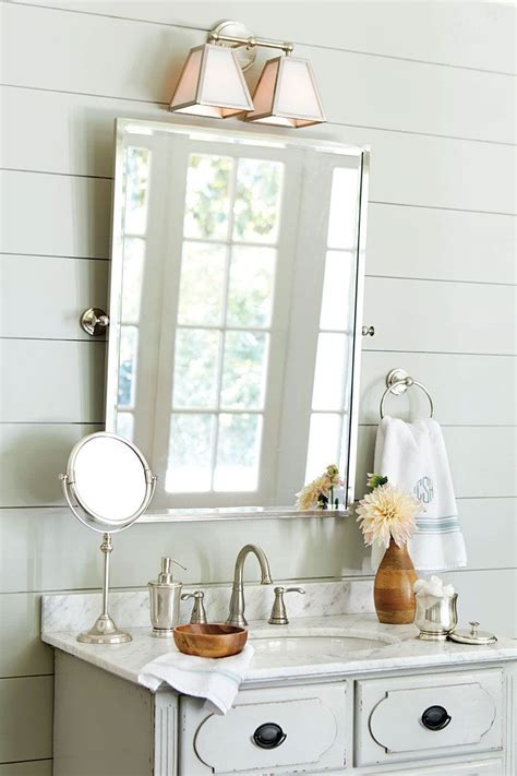 how to light your bathroom 3 expert on choosing fixtures and mor photos architectural digest bathroom lighting from the expert how to decorate