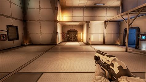 turing test room chapter 2 walkthrough the turing test guide gamepressure