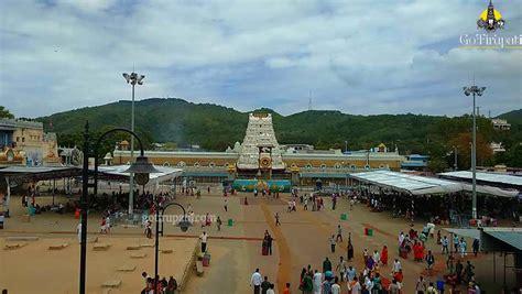 Recommendation Letter Format For Ttd Mla Letter Format For Tirupati Darshan Docoments Ojazlink
