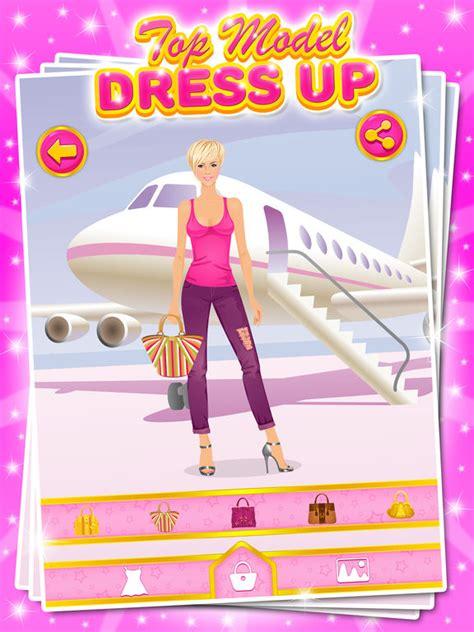 free download games dress up full version top model free dress up game for little girls app