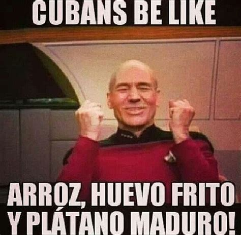 Cuba Meme - best 25 cuban humor ideas on pinterest spanish food