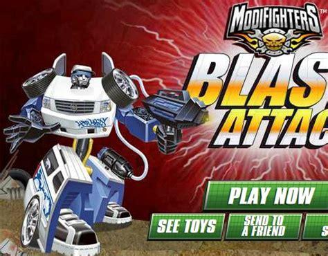 kz oyunlar robot oyun 3d transformers 2 oyunu 3d oyunlar oyun oyunu oyna autos