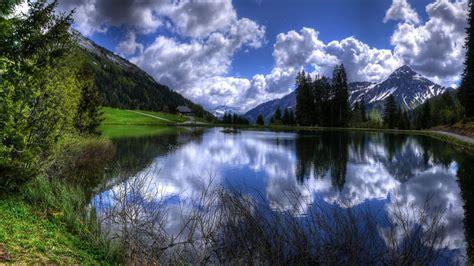 1080 wallpaper landscapes amazing landscapes hd wallpapers