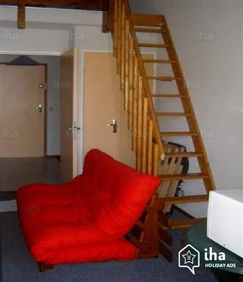 appartamenti a les deux alpes appartamento in affitto a les deux alpes iha 75053