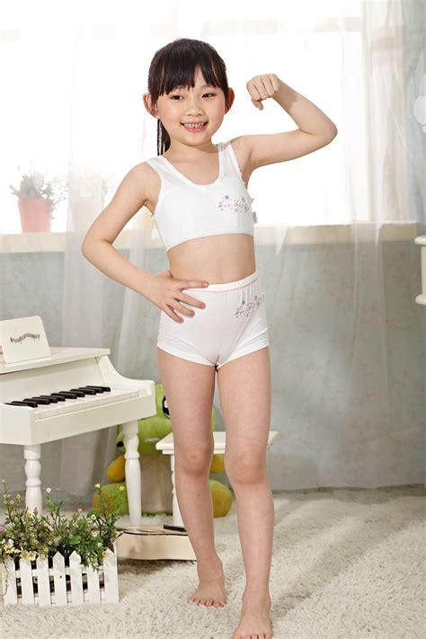 preteen underwear pose preteen lingerie model pics