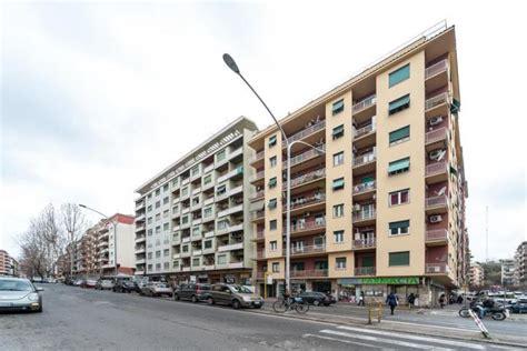 appartamento vacanze roma centro appartamento vacanza 4 persone a roma centro vicino alla