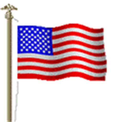 format factory gif quality the flag factory your source for quality flags