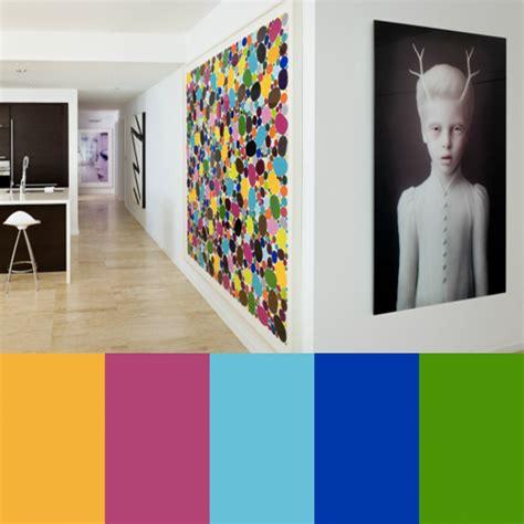 design milk photography interior photography by moris moreno design milk