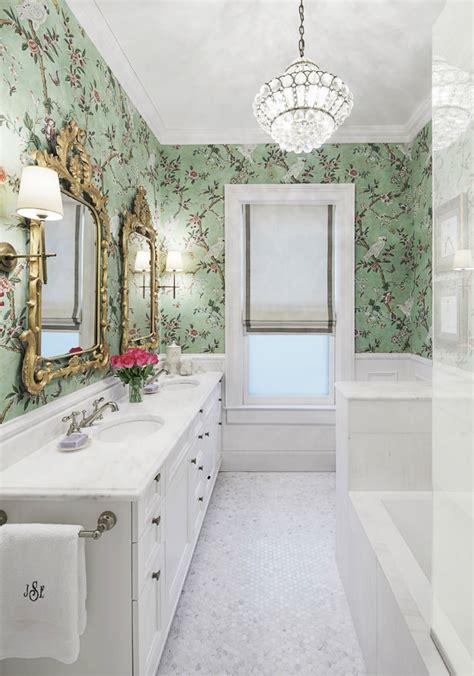bathroom lighting ideas for small bathrooms chic bathroom lighting lighting design ideas to decorate bathrooms lighting stores