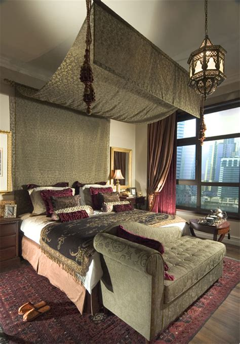 moroccan bedrooms moroccan bedroom design ideas room design inspirations