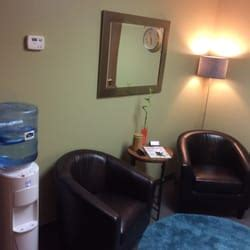 therapy rockford il nordyke family therapy 129 s phelps ave rockford il phone