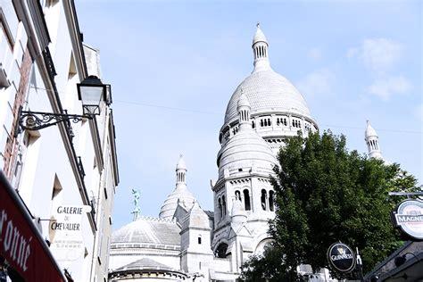 dove soggiornare a parigi postcards from