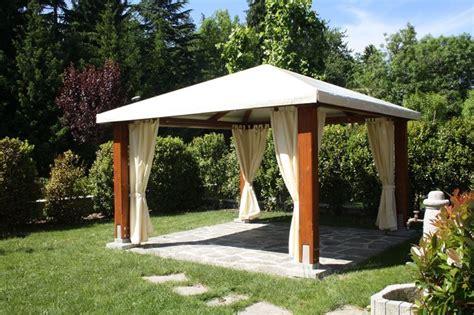 giardini casa giardino casa progettazione giardini progettare il