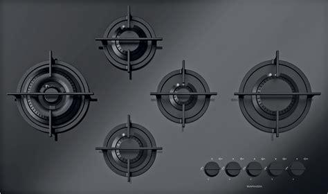 piani cottura 90 piano cottura mood incasso da 90 barazza srl