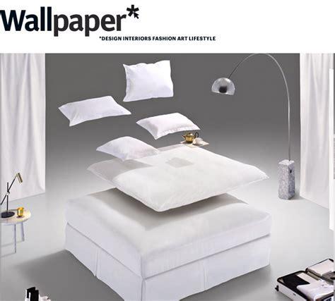 design your own bedroom wallpaper design your own bedroom wallpaper 28 images design