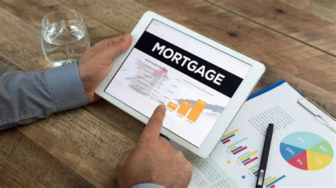 best way to buy a house are mortgage lenders the best way to buy a home