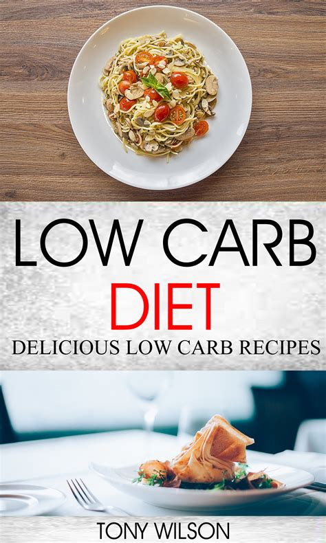 low carb diet low carb diet recipes cookbook for beginners for batch cooking books smashwords low carb diet delicious low carb recipes a