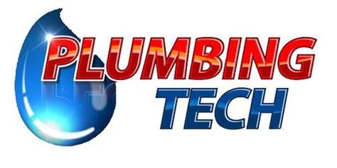 A Tech Plumbing by Plumbing Tech Plumbingtechsj
